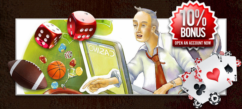 online casino websites book of free