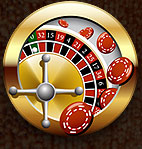 Click to play FREE online Roulette Game