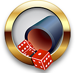 Click to play FREE online Craps Game