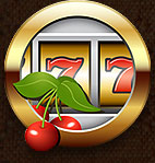 Click to play FREE online Slot Machine Game